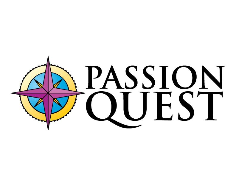 Passion Quest Logo